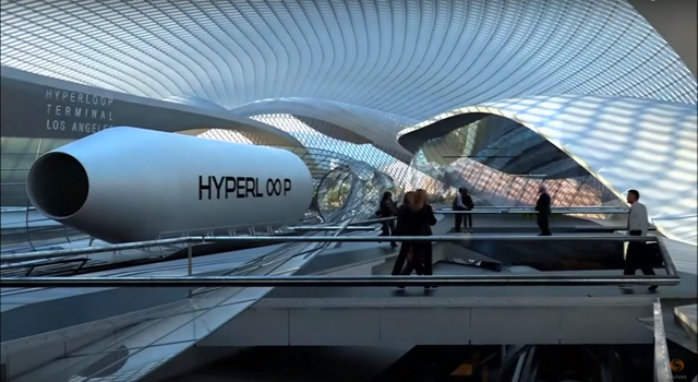 160108hyperloop